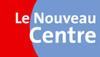 Nouveau_centre